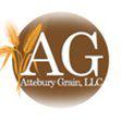 Attebury Grain LLC logo