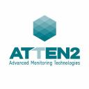 atten2 advanced monitoring technologies logo
