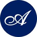 Attenborough Jewellers Ltd logo