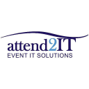 Attend2IT Ltd logo