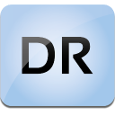 AttendingDr Inc logo