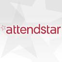 AttendStar