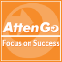 AttenGo, LTD logo