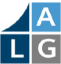 Attentive Law Group, PLLC logo