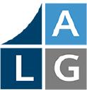 Attentive Law Group, PLLC logo