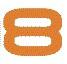 Attenu8 Ltd logo