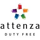 Attenza Duty Free logo