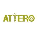 Attero Recycling Pvt Ltd logo