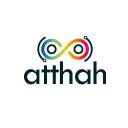 Atthah Infomedia Pvt. Ltd. logo