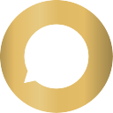 At That Point (Pty) Ltd logo