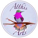 Atthis Arts, LLC logo