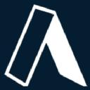 Attic logo icon