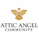 Attic Angel Place logo