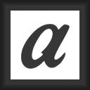 Atticous logo