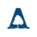 Atticus Books logo