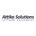 Attika Solutions Ltd logo