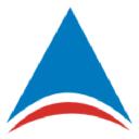 Attinad Software Private Limited - Send cold emails to Attinad Software Private Limited