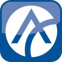 Attitash Mountain Ski Area logo icon