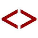 Attitux Labs logo