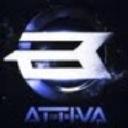Attiva B.V. logo
