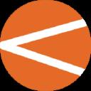 Attivo Marketing Management Aps. logo