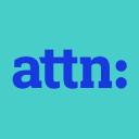 Attn logo icon