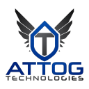 ATTOG Technologies logo