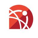 ATTOM Data Solutions Company Profile