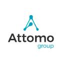 Attomo Group on Elioplus