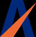 Attorney Boost LLC logo