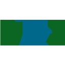 Michael H. Johnson P.A logo