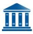 Attorneyguide.com logo