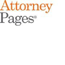 AttorneyPages.com logo