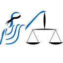 Attorney Profit, LLC logo