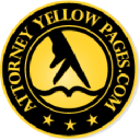 AttorneyYellowPages.com logo