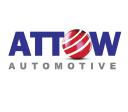 Attow Automotive Ltda logo