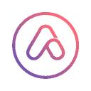 Attrace logo