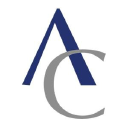 Attract Capital, LLC logo