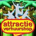 Attractie Verhuurshop.nl logo