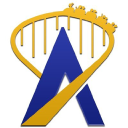 Attractions Magazine logo icon