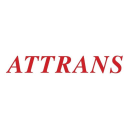 Attrans North Africa BV logo