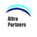 Attra Partners Limited logo