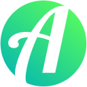 Attraqt logo icon