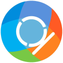 Attrecto Smartphone Solutions logo
