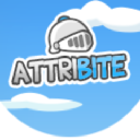 Attribite AB logo