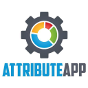 AttributeApp logo