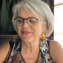 Attune - Bridging human talents logo
