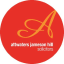 Attwaters Jameson Hill Solicitors logo