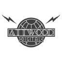 Attwood Global on Elioplus