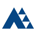 Attwood Marshall logo icon